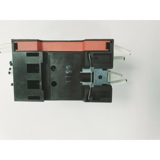 3VU1340-1MF00