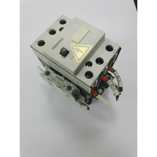 3TF45 11-0X