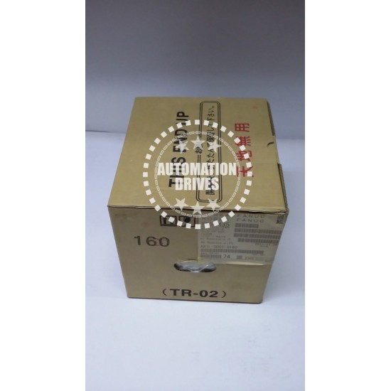 A81L-0001-0160