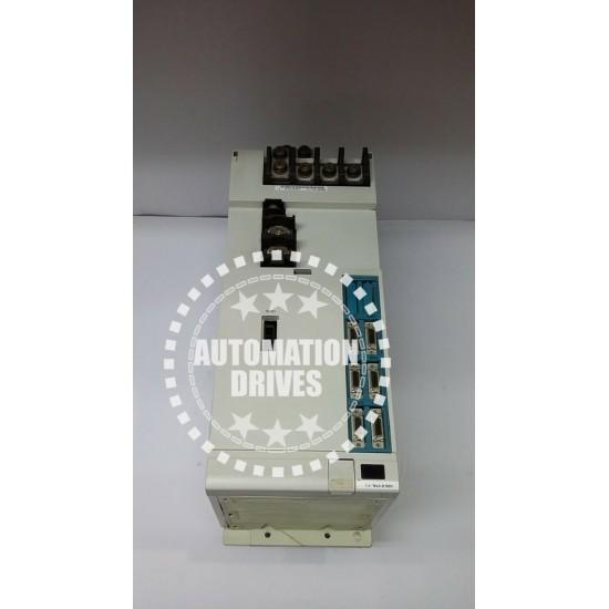 MDS-B-V14L-110