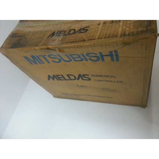 MDS-B-CV-150