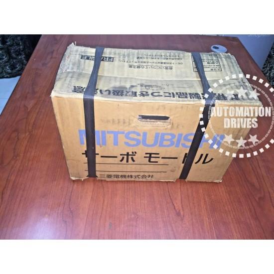 HC352S-A51