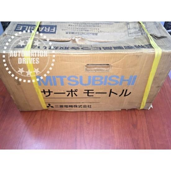 HC702S-A42