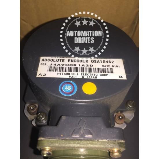 HC702BS-A42