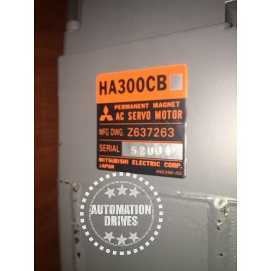 HA300CB