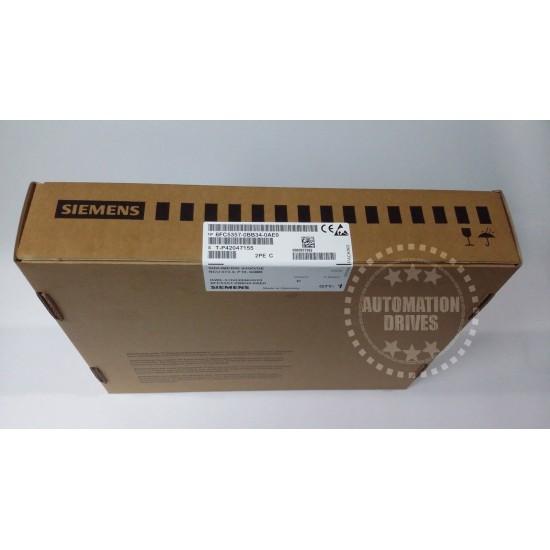 6FC5357-0BB34-0AE0