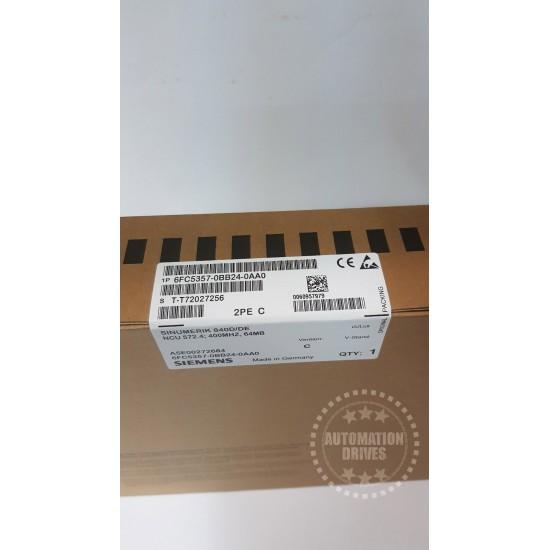 6FC5357-0BB24-0AA0