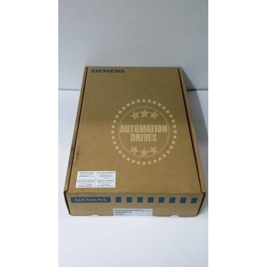 6FC5210-0DF00-1AA1