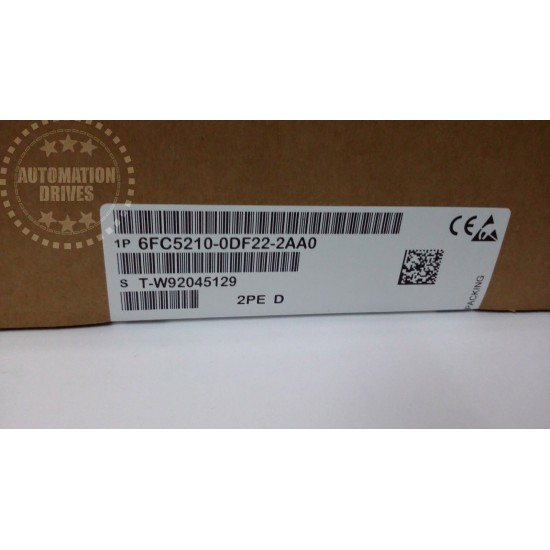 6FC5210-0DF22-2AA0
