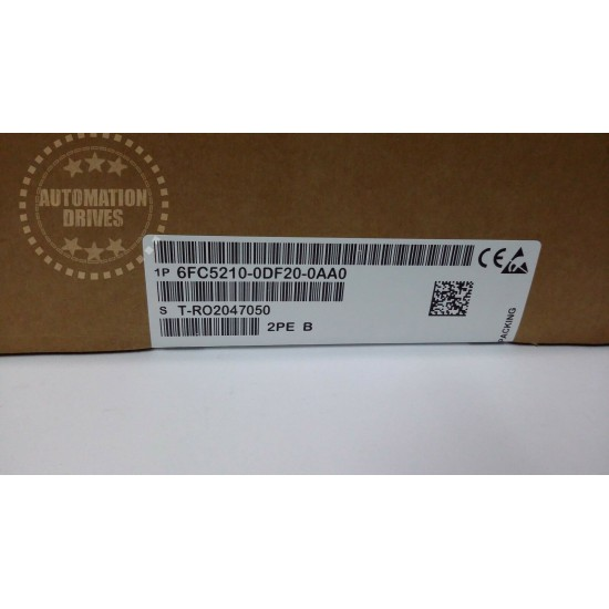 6FC5210-0DF20-0AA0