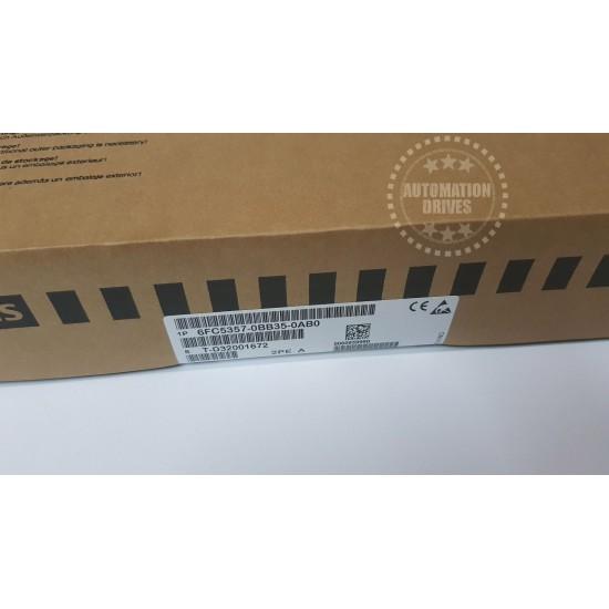 6FC5357-0BB35-0AB0
