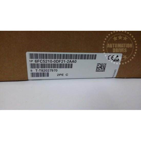 6FC5210-0DF21-2AA0