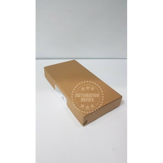 6FC5357-0BB23-0AE0