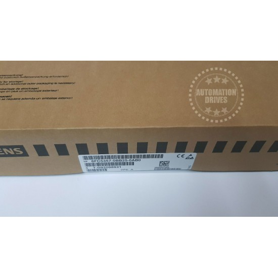 6FC5357-0BB25-0AB0