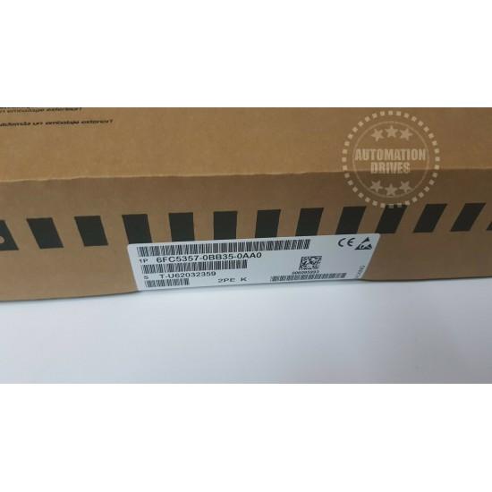 6FC5357-0BB35-0AA0
