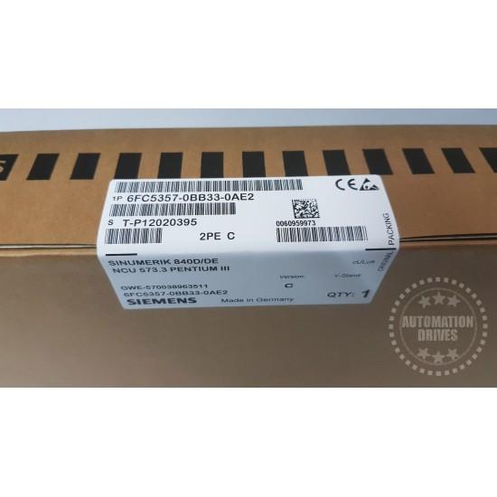 6FC5357-0BB33-0AE2