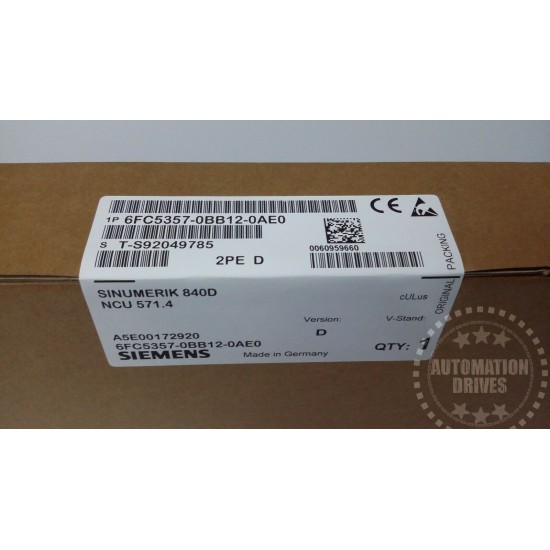 6FC5357-0BB12-0AE0