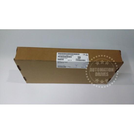 6FC5357-0BB11-0AE1